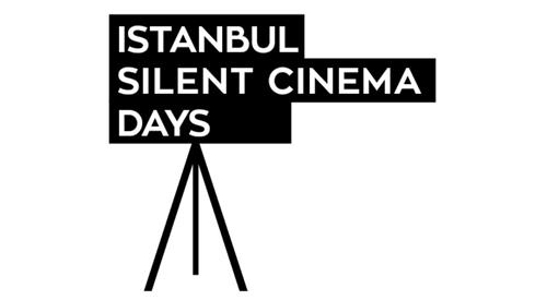 INTERNATIONAL ISTANBUL SILENT CINEMA DAYS