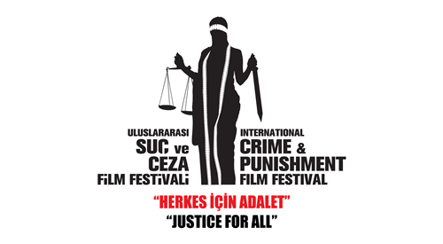 INTERNATIONAL CRIME AND PUNISHMENT FILM FESTIVAL