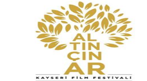 KAYSERİ INTERNATIONAL FILM FESTİVAL