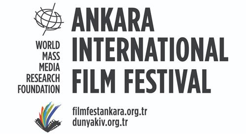 ANKARA INTERNATIONAL FILM FESTIVAL