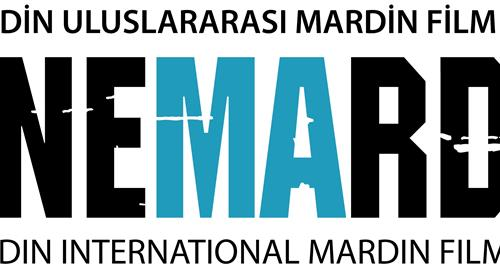 SİNEMARDİN INTERNATIONAL FILM FESTIVAL