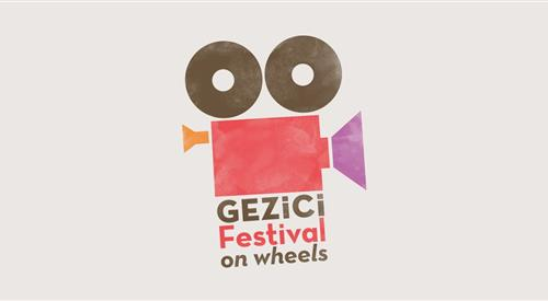 FESTIVAL ON WHEELS