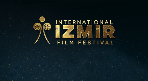 INTERNATIONAL İZMİR FILM FESTIVAL