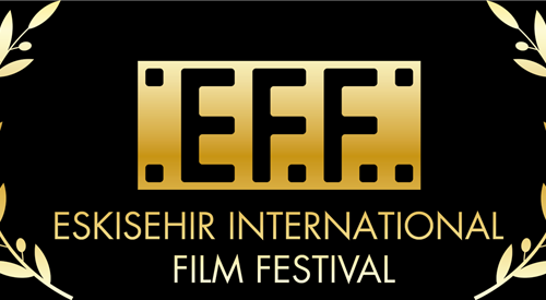 ESKİŞEHİR INTERNATIONAL FILM FESTIVAL