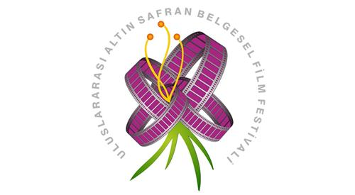 INTERNATIONAL GOLDEN SAFFRON DOCUMENTARY FILM FESTIVAL